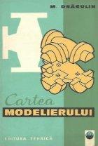 Cartea modelierului