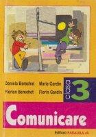 Comunicare Clasa III
