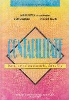 Contabilitate - Manual pentru liceee economice, Clasa a XII-a