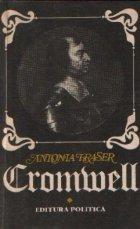 Cromwell, Volumele I si II