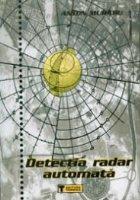 Detectia radar automata