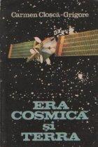 Era cosmica Terra
