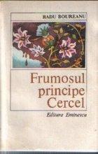 Frumosul principe Cercel