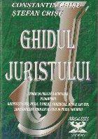 Ghidul juristului 2000