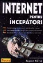 Internet pentru incepatori