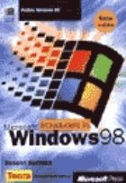 Introducere in Windows 98, editia a II-a