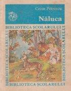 Naluca
