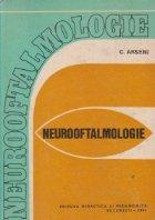 Neurooftalmologie semiologie clinica