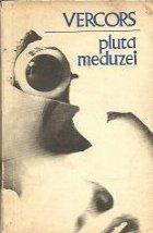 Pluta Meduzei