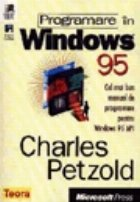 Programare in Windows 95