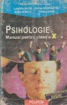 Carte de psihologie clasa a x-a online dating