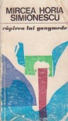 DINCOLO DE DE BINE DINCOACE PDF RAU