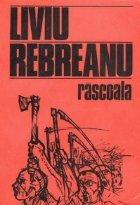 Rascoala (Centenar Liviu Rebreanu 1885