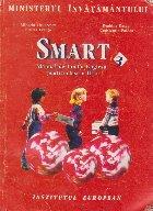 Smart Manual limba engleza pentru