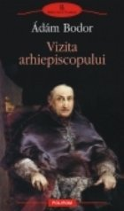 Vizita arhiepiscopului