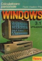 Windows 3.1 - Utilizare