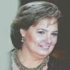 Principesa Sofia a României