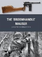 `Broomhandle\ Mauser