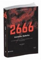 2666 volume)