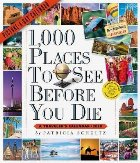 000 Places See Before You