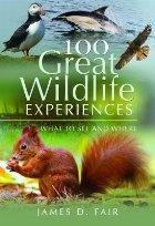 100 Great Wildlife Experiences
