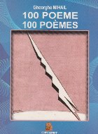 100 poeme / 100 poemes