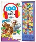 100 sunete
