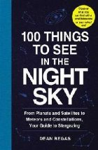 100 Things See the Night