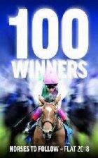 100 Winners: Horses Follow Flat