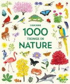 1000 things nature