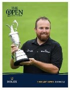 148th Open Annual