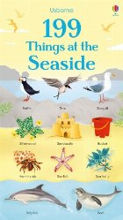 199 things the seaside