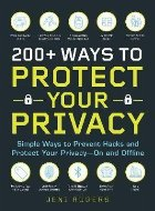 200+ Ways Protect Your Privacy