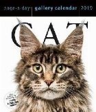 2019 Cat Gallery Page Day