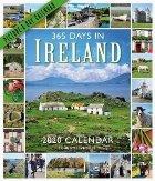 2020 365 Days Ireland Picture