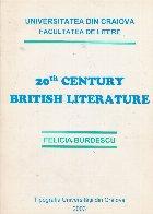 20th Century British Literature