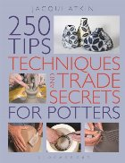250 Tips Techniques and Trade