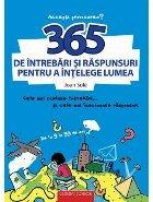 365 intrebari raspunsuri pentru intelege