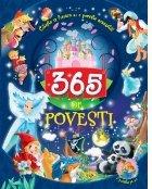 365 povesti poveste