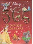 365 de povesti de seara 1
