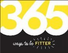 365 Ways to Be Fitter