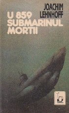 U 859 - Submarinul mortii