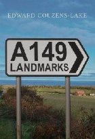 A149 Landmarks