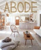 Abode:Thoughtful Living with Less