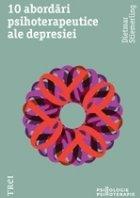 abordări psihoterapeutice ale depresiei Modele