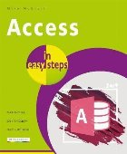 Access easy steps