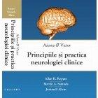 Adams & Victor. Principiile si Practica Neurologiei Clinice