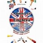 Admiterea Engleza: Exercitii traducere gramaticala