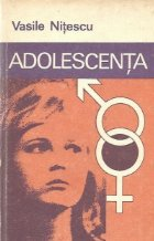 Adolescenta - Sexualitate intre normal si patologic