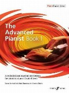 Advanced Pianist Book 1
